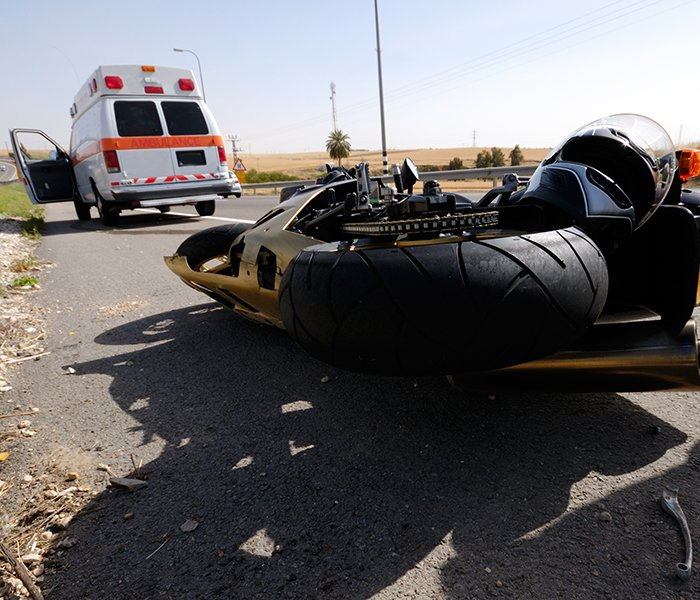 Our Accident Attorneys Can Help