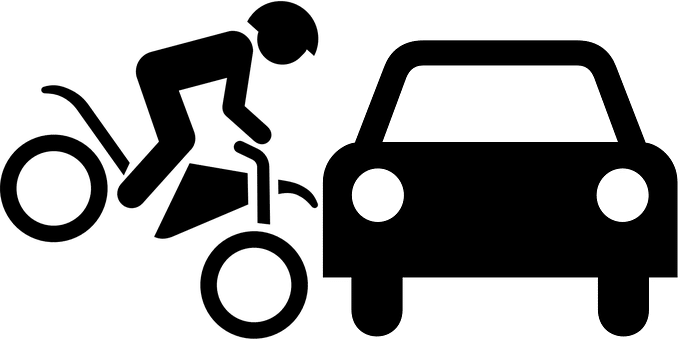 Police Identify Ashley N. Schmidt as Motorcyclist who Died in Crash