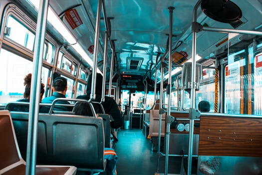 Do You Need a Bus Accident Lawyer in New York?
