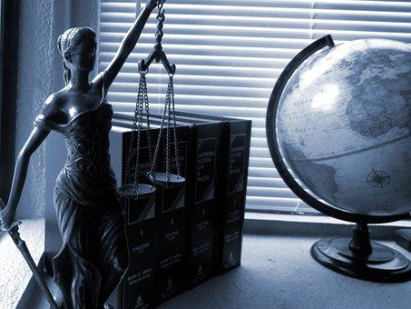 Wrongful Death Lawyer New York
