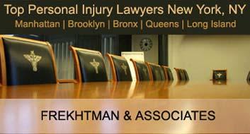 Attorney Meeting Room
