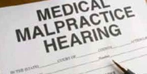 What Happens When a Medical Malpractice Lawyer Handles Your Case?