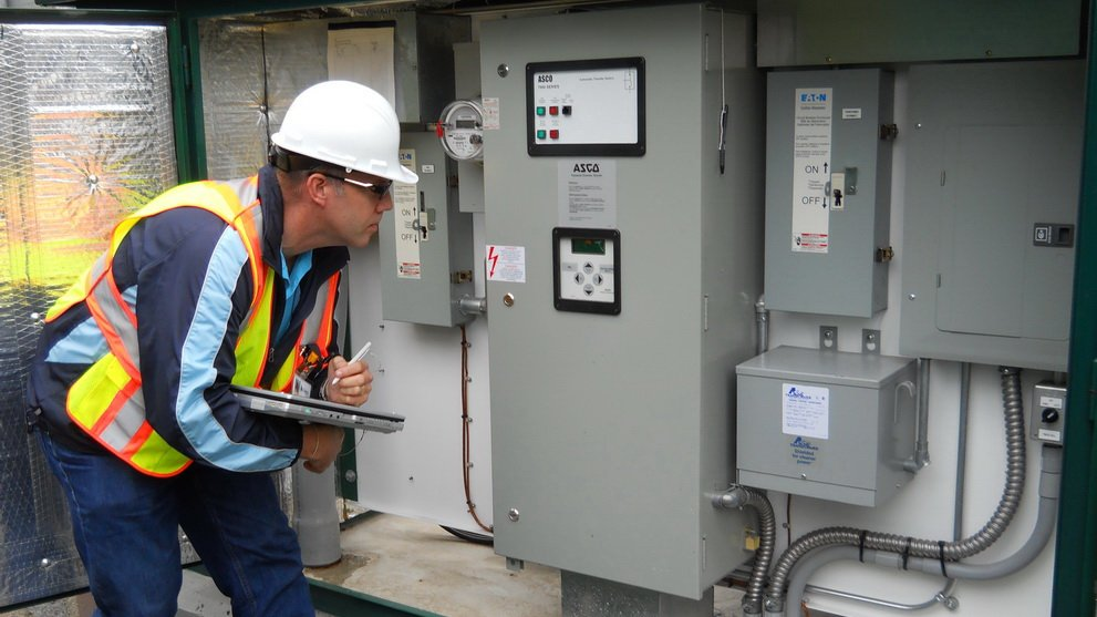 Electrical Accident Attorneys Discuss Construction Work Site Electrocution Dangers