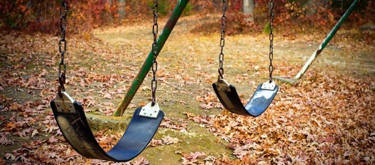 NYC accident lawyer discusses Keeping New York Children's Playgrounds Safe