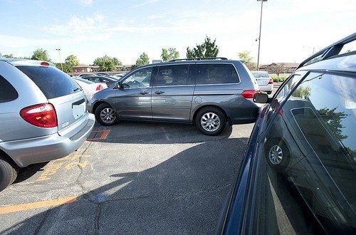 Car Personal Injury Lawyer