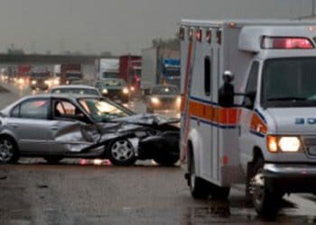 Car Accident Attorney Offers Winter Driving Tips for New York Roads and Freeways