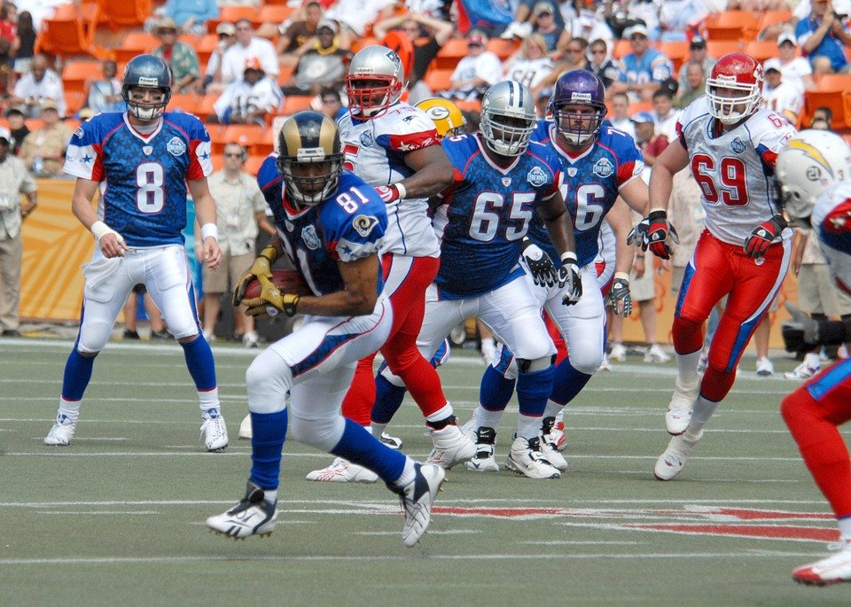 NFL Concussion Lawsuit Settlement: Recent Developments That Can Help Your Case
