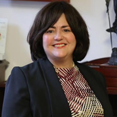Eileen Kaplan