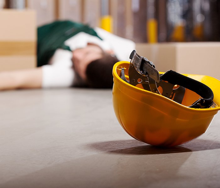 construction accident lawyer new york