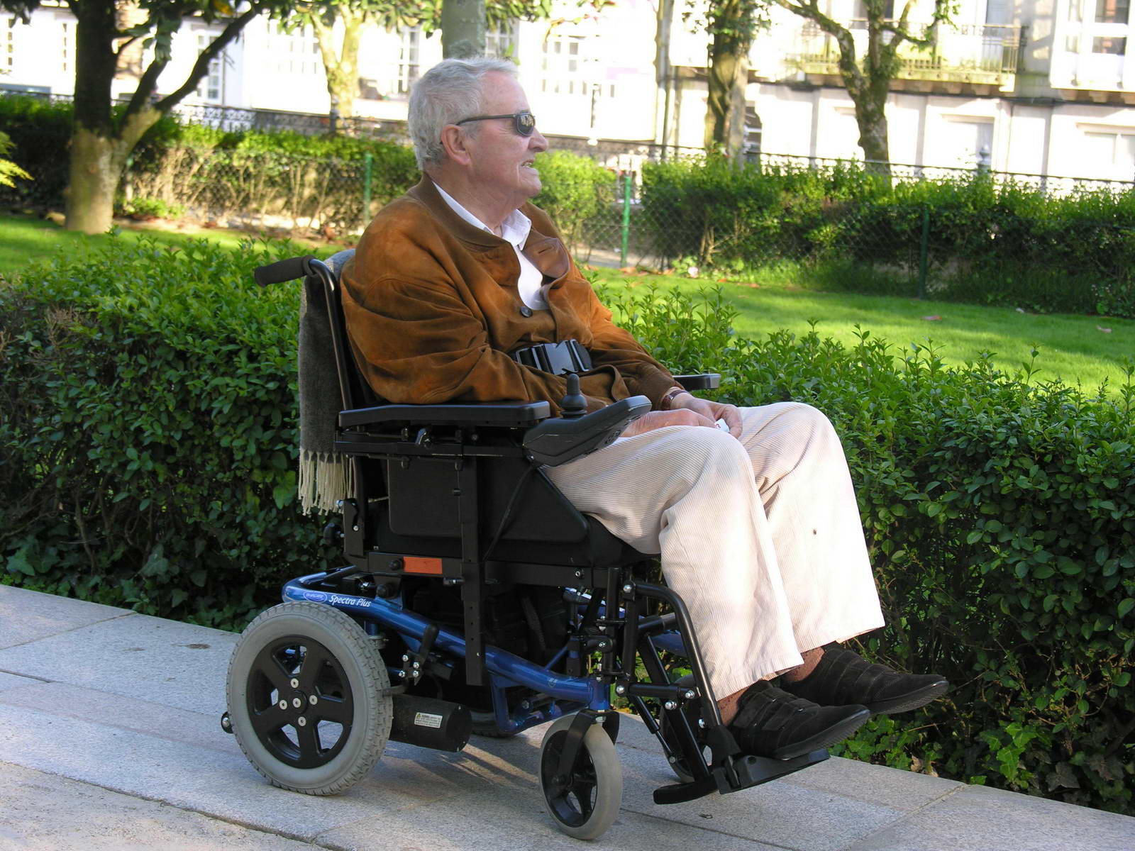 Find Out How A Paraplegia Injury Lawyer Can Work For You