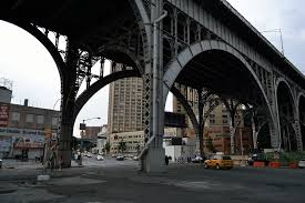 A Firefighter, Michael R. Davison, Dies on Film Set in Harlem