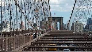 Investigators to Look Into Crash Sites in Brooklyn and Hoboken