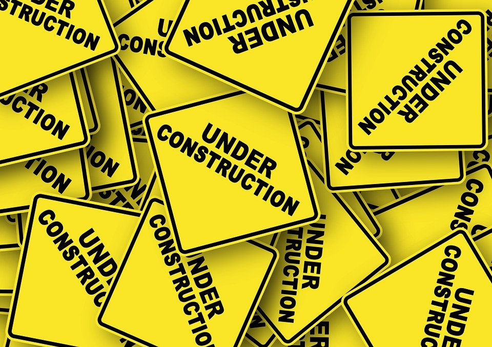 A New Law Seeks to Prevent Construction-Related Deaths