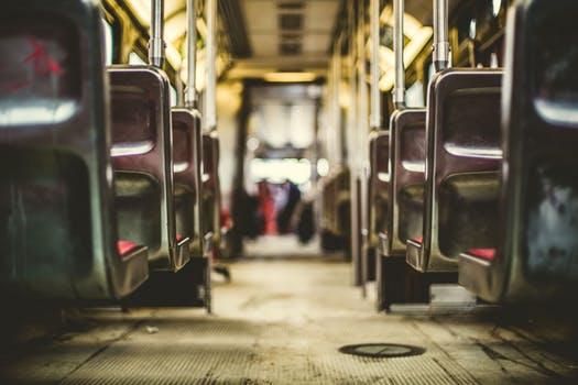 More Bus Crash Statistics