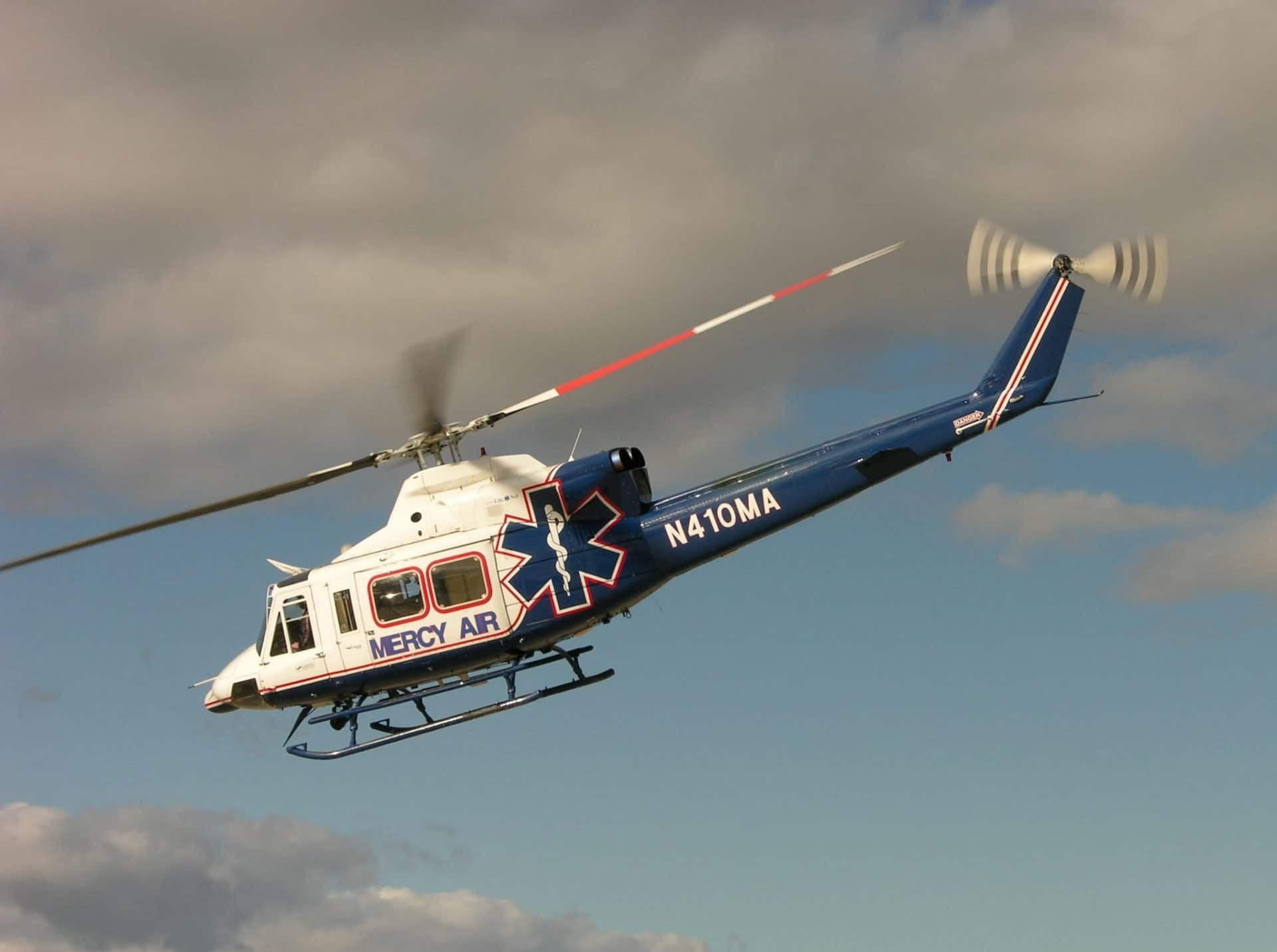 woman airlifted after accident in Watertown