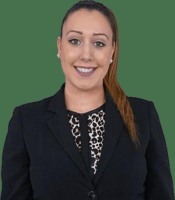 Madalene Sabino