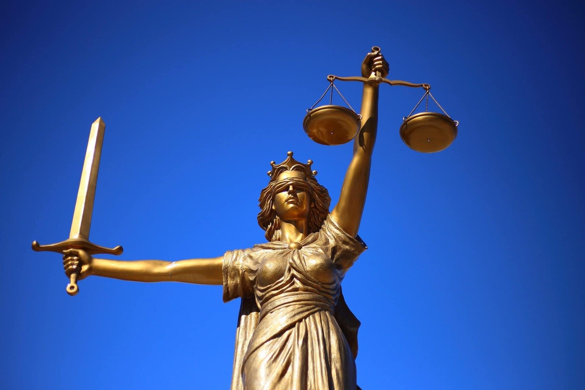 Queens Pedestrian Accident Lawyer