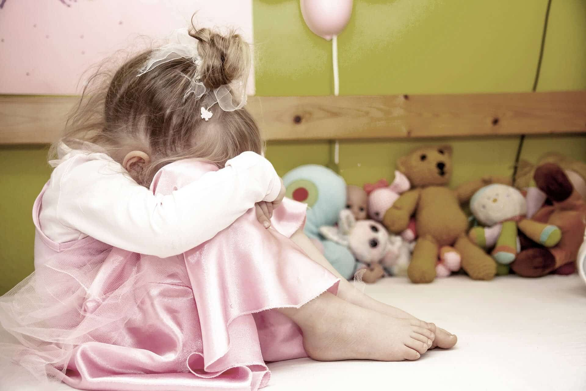 New York City Daycare Negligence and Abuse Attorneys