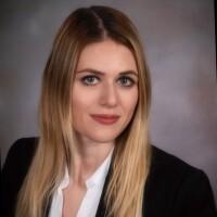 Arleen Polischuk