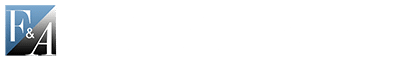 Frekhtman & Associates