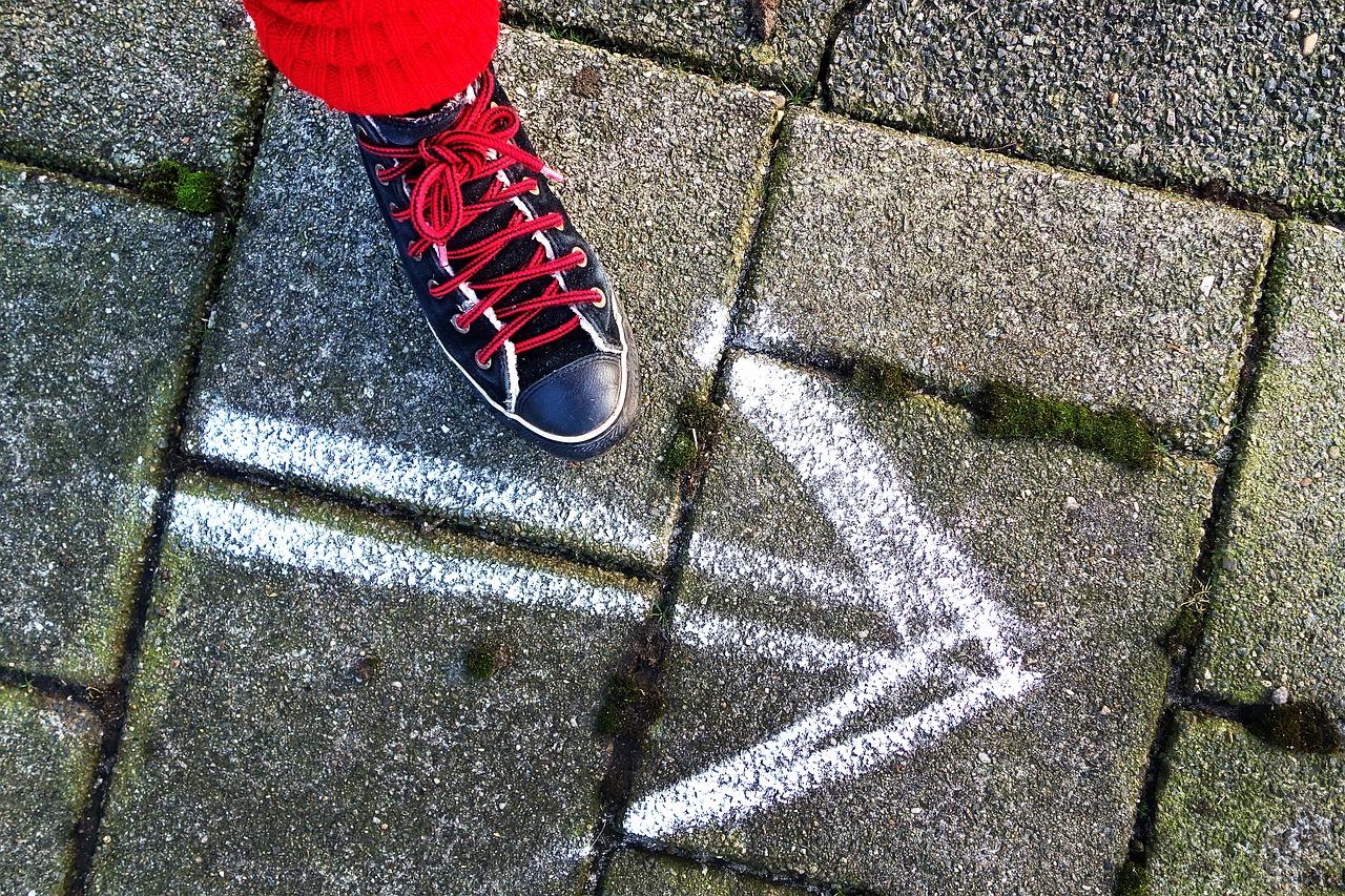 Defective Sidewalk Accident Lawyers
