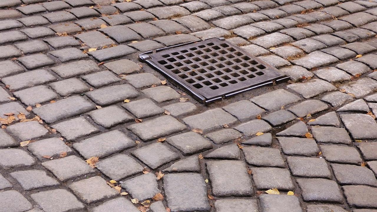Sidewalk Grates & Cellar Doors Can Cause Serious Pedestrian Accidents