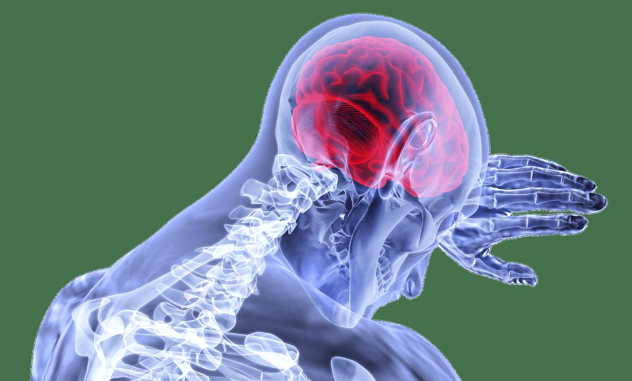 brain injury lawyers new-york