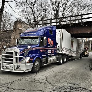 commercial-truck-accident-lawyer-new-york
