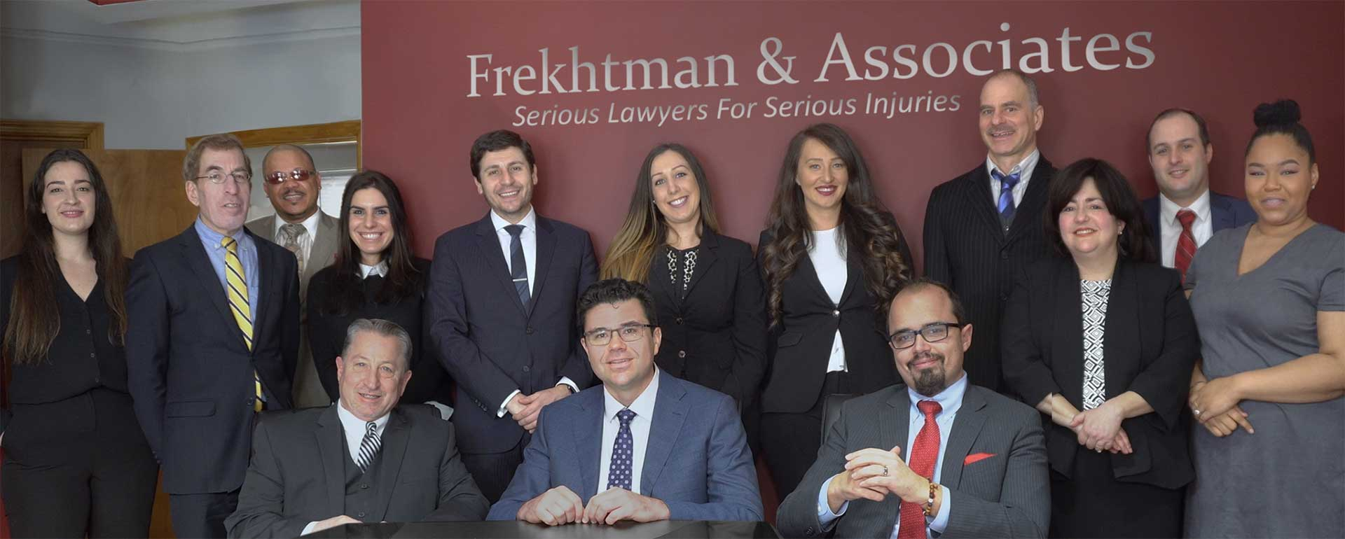 frekhtman-new-york-injury