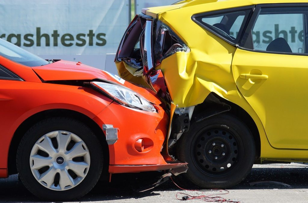 Head-On Collisions Remain a Deadly Threat to Many