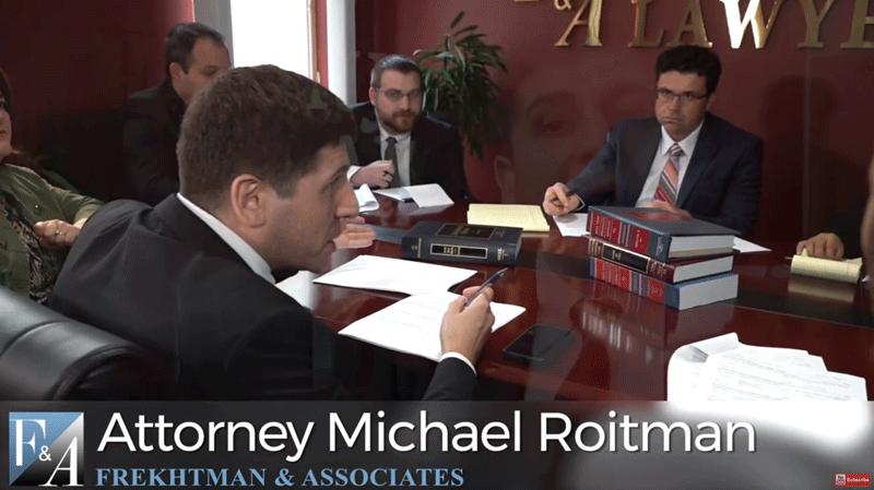 michael-roitman-associates-new-york