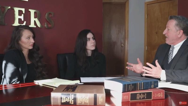 richard-mogg-new-york-injury-lawyer