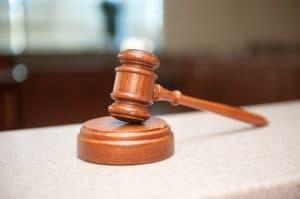 elmiron-attorney-new-york