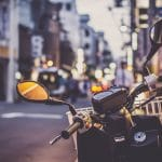 new-york-lawyer-motorcycle