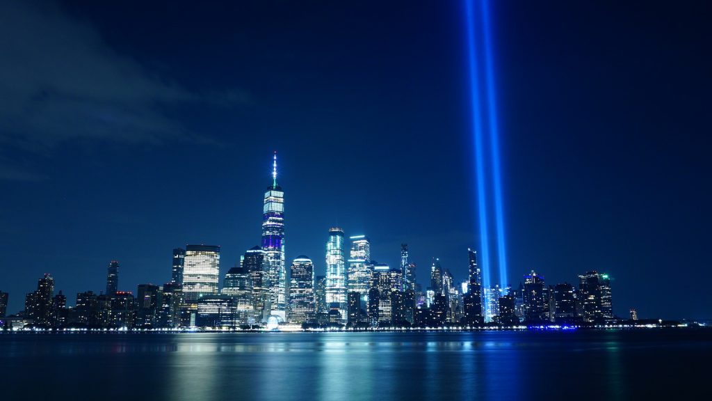 New Claims Can Still Be Filed in 2020 by 9/11 Victims with Cancer & Other Diseases