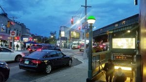 Jackson_Heights,_Queens_NY