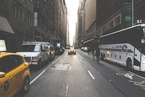 Why do I need a Car Accident Lawyer in New York City ?