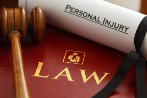 Queens personal injury lawyer