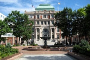 queens-supreme-court-personal-injury-lawyer
