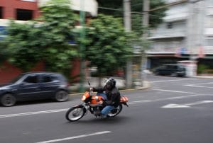 motorcycle-insurance-lawyer