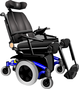 spinal-cord-lawyer-wheelchair