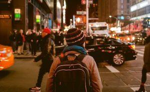 brooklyn-pedestrian-lawyer