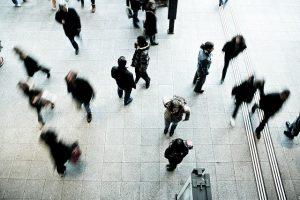 pedestrians-866attylaw-new-york