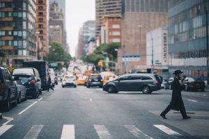 queens-pedestrian-lawyer