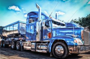 truck accident lawyer bronx