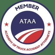F-F1 Academy of Truck